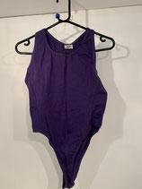 NIKE Navy/Purple