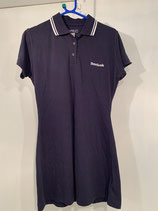 REEBOK Semi-Fit Polo Dress