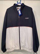 REEBOK Zip Thru Jacket
