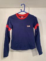 FILA Ringer T-shirt
