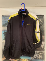 REEBOK Warm-Up Jacket