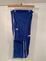 ADIDAS Blue Joggers