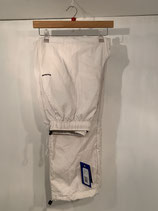 REEBOK Paper Grey Trouser