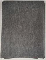 Coupon jeans grijs