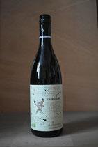 2019er Weißbrugunder Reserve Qualitätswein trocken