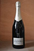 Champagne Brut Intense