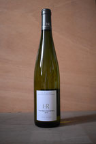2019er Pinot Blanc Sonnenberg Alsace AOC