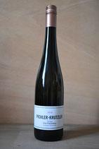 2019er Riesling Pfaffenberg Qualitätswein Kremstal