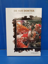 DE KOI DOKTER