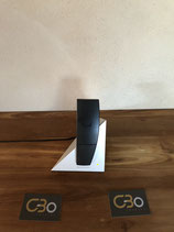 Bang & Olufsen Beocom 6000 Mk2 Handset & Table charger  Antracite or Black