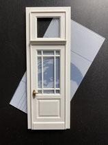 Haustür mit Oberlicht, Art. 800421