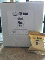 Fap King