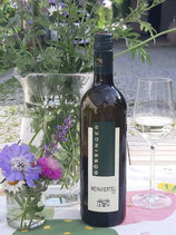 Weinviertel DAC Sommerlängen