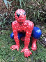 RIC360 Spiderman Figur