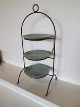Etagere compleet