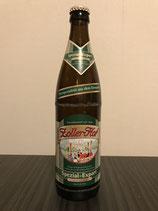 Zoller-Hof Export Pils  6 Flessen