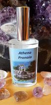 Athena Pronaia