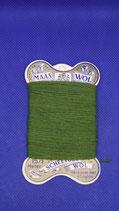 Scheepjes Maaswol groen