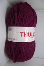 Thule col.5526 donker rood