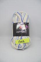 Cotton print col.1603