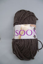 Soon col.9283 bruin