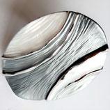 HANDGESCHILDERDE Ring - LAT160
