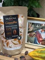 "Valrhona ""Caramélia""  Karamellschokolade 36%"