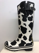 Evercreature Cow hoch