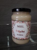 Miel Floréal 500 g