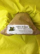 Farine de Maïs 1 Kg