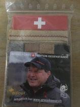 """Fährtengegenstände Set """"Bernd Föry Edition"""""""