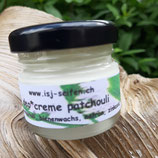 deocreme patchouli 30ml