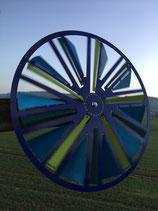 Windrad WR500