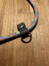 Ring flexibel zu Führleine 8mm