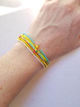 Bracelet Tropical 2