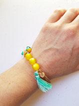Bracelet Tropical 4