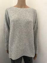 Pullover von HUBERT GASSER Gr. M