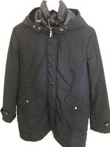 Jacke mit Kapuze von White Label