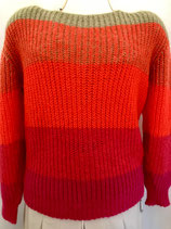 Pullover von max volmáry