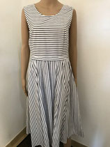 Kleid von HUBERT GASSER