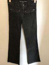 Jeans Celia von RAFFAELLO ROSSI Gr. 34