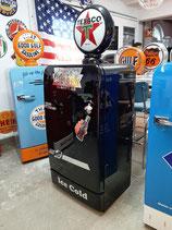 Coca Cola Retro Kühlschrank Bosch KSL super Zustand Eyecatcher wie Neu