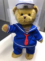James Craig Teddy Bear