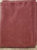 Breit Cord Jersey Anik Pink