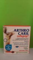 ARTHRO CARIL collagene 5