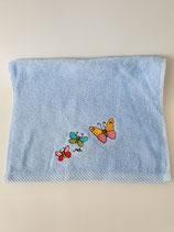 Handtuch Butterfly