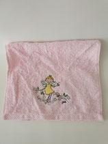 Handtuch Feenzauber