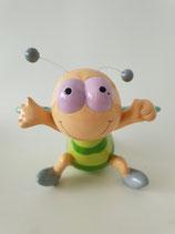 Figur Insekt