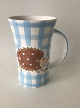 Coffee Be Fritz von Stachel