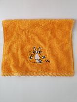 Handtuch Oommh